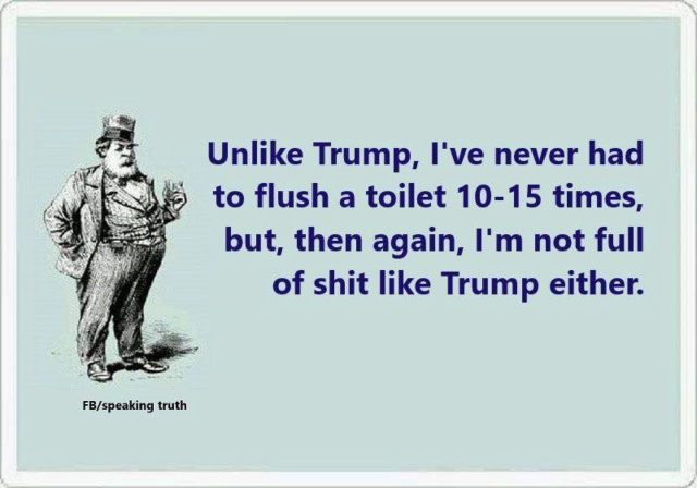 Donald Trump Vent Thread - Page 3 Trum1270