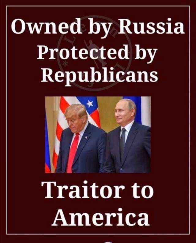 Donald Trump Vent Thread - Page 3 Trum1275