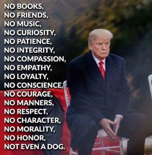 Donald Trump Vent Thread - Page 3 Trum1286