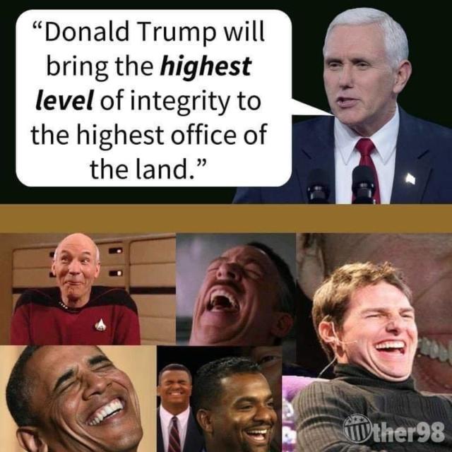 Donald Trump Vent Thread - Page 3 Trum1287