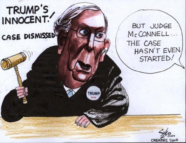 Donald Trump Vent Thread - Page 7 Trum1384