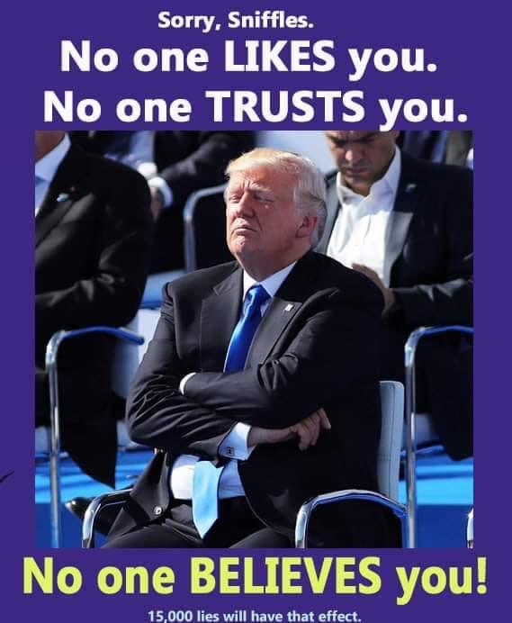 Donald Trump Vent Thread - Page 7 Trum1405