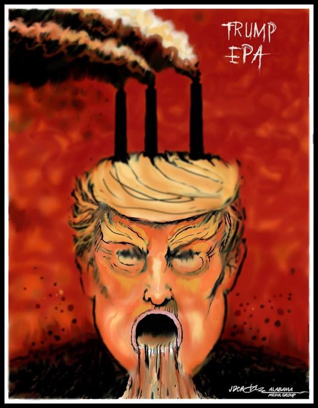 Donald Trump Vent Thread - Page 8 Trum1424