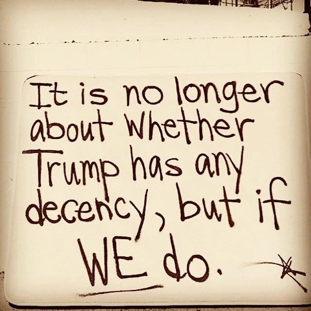Donald Trump Vent Thread - Page 8 Trum1433