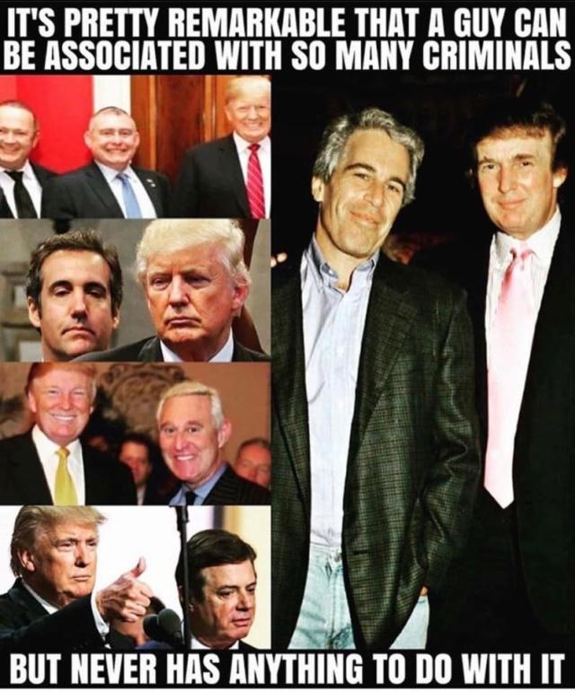 Donald Trump Vent Thread - Page 8 Trum1436