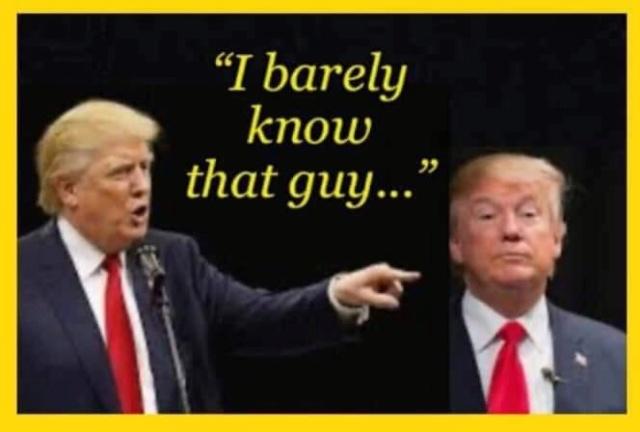 Donald Trump Vent Thread - Page 9 Trum1448