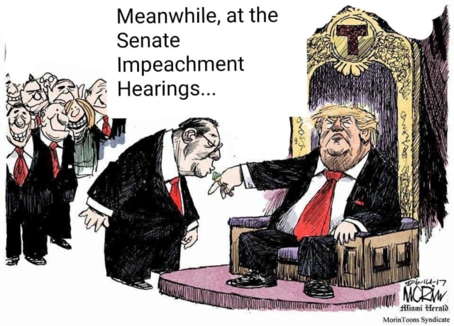 Donald Trump Vent Thread - Page 9 Trum1456