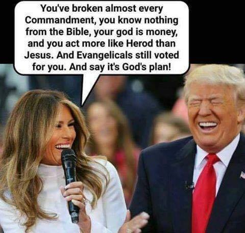 Donald Trump Vent Thread - Page 9 Trum1460