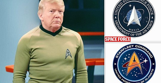Donald Trump Vent Thread - Page 9 Trum1463