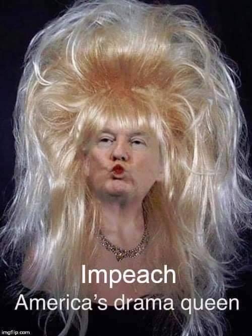 Donald Trump Vent Thread - Page 9 Trum1466