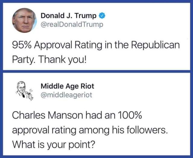 Donald Trump Vent Thread - Page 9 Trum1470