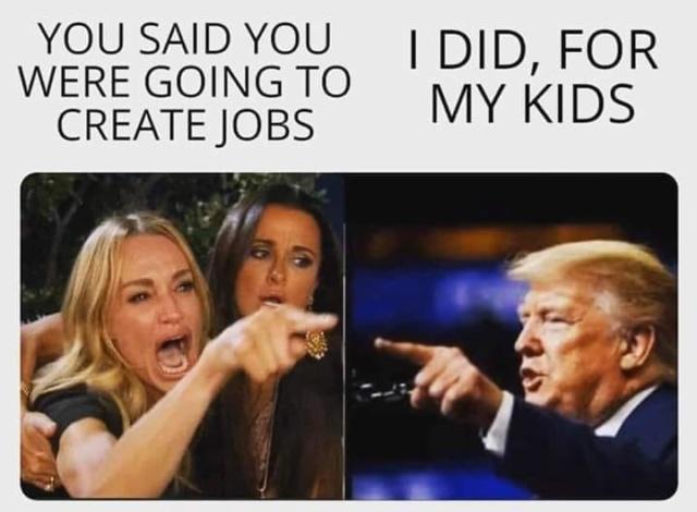 Donald Trump Vent Thread - Page 13 Trum1550