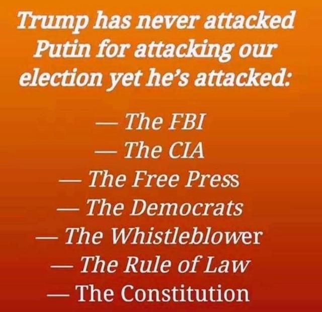 Donald Trump Vent Thread - Page 13 Trum1557
