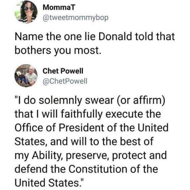 Donald Trump Vent Thread - Page 13 Trum1560
