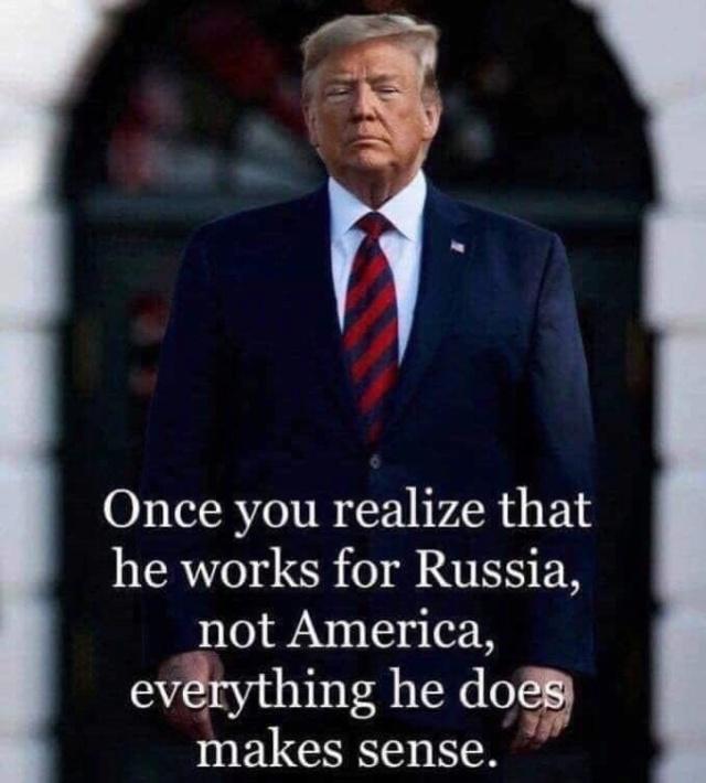 Donald Trump Vent Thread - Page 13 Trum1569
