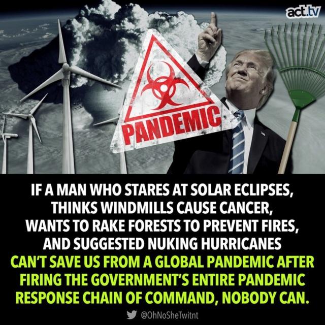 Donald Trump Vent Thread - Page 13 Trum1573