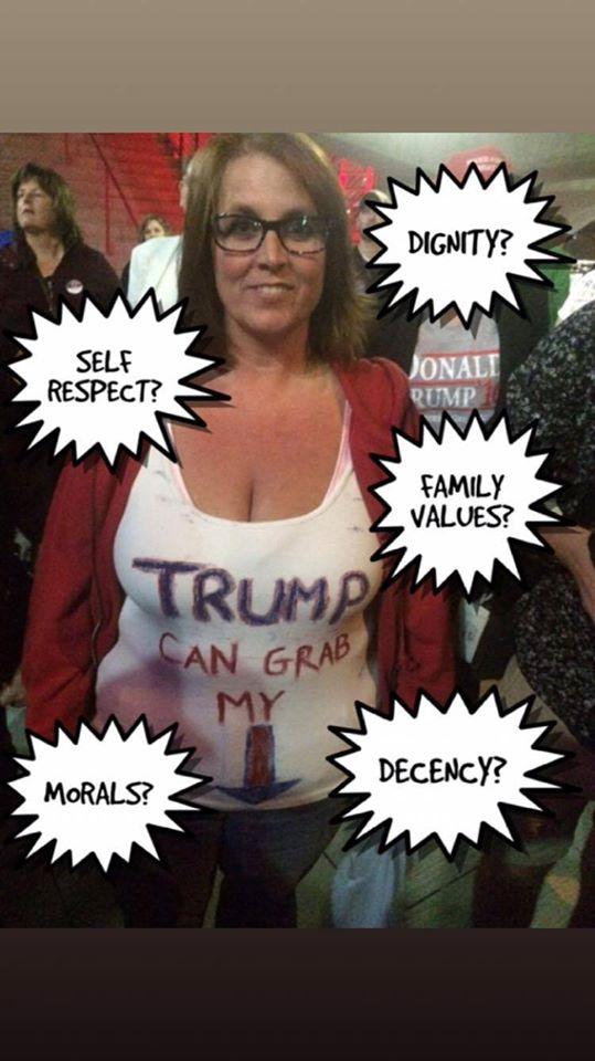 Donald Trump Vent Thread - Page 13 Trum1574