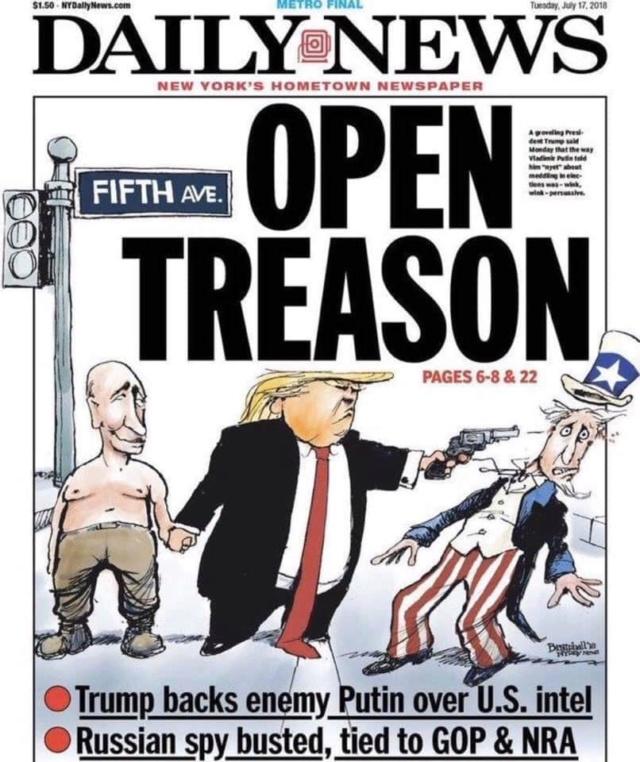 Donald Trump Vent Thread - Page 14 Trum1576