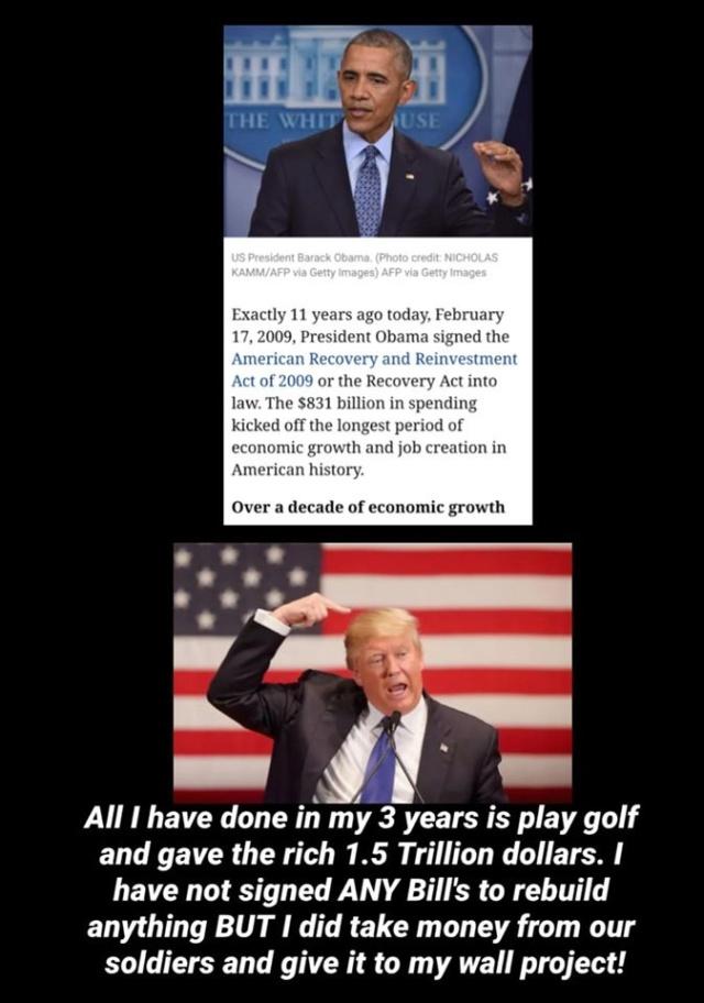 Donald Trump Vent Thread - Page 14 Trum1582