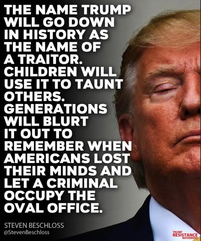 Donald Trump Vent Thread - Page 14 Trum1600