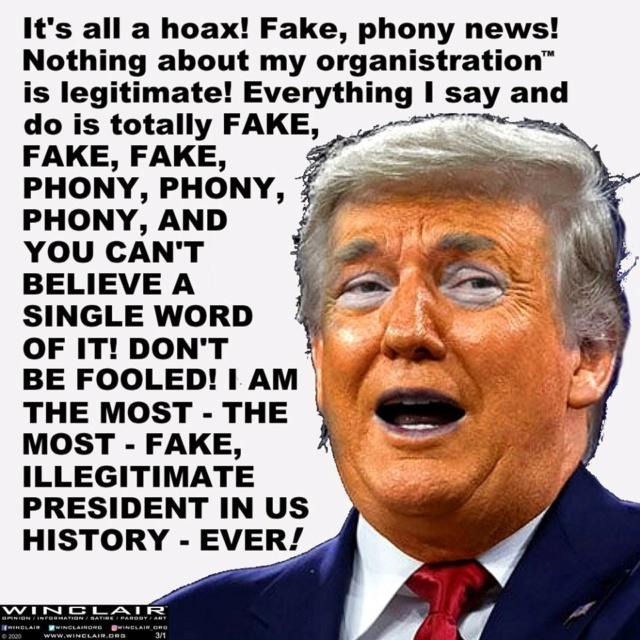 Donald Trump Vent Thread - Page 14 Trum1606
