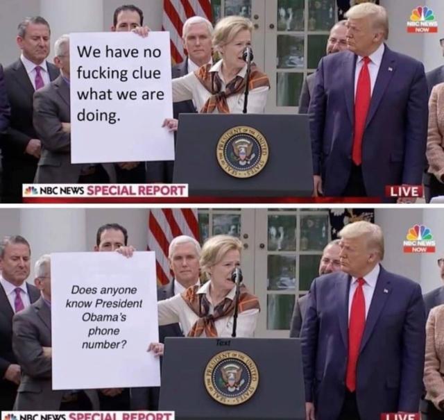 Donald Trump Vent Thread - Page 16 Trum1649