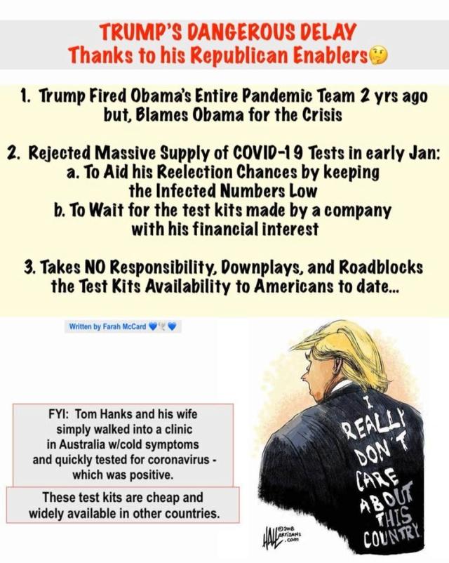 Donald Trump Vent Thread - Page 16 Trum1650