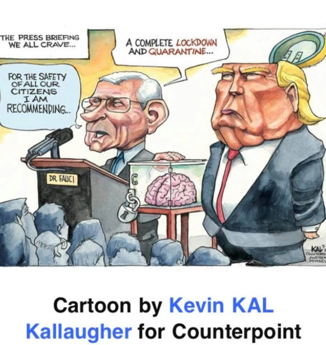 Donald Trump Vent Thread - Page 16 Trum1669