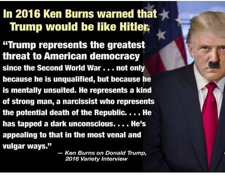 Donald Trump Vent Thread - Page 20 Trum1777