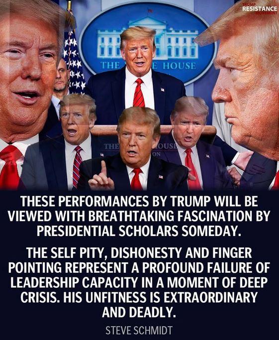 Donald Trump Vent Thread - Page 20 Trum1783