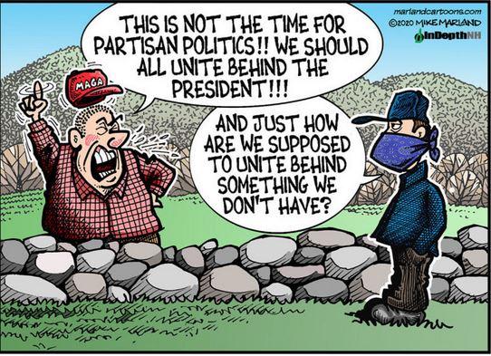 Donald Trump Vent Thread - Page 20 Trum1784
