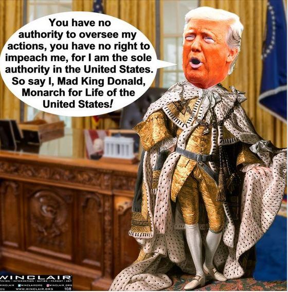 Donald Trump Vent Thread - Page 20 Trum1802