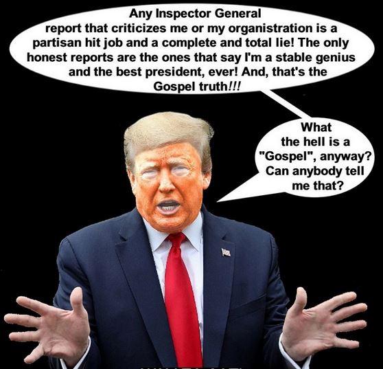 Donald Trump Vent Thread - Page 5 Trum1968