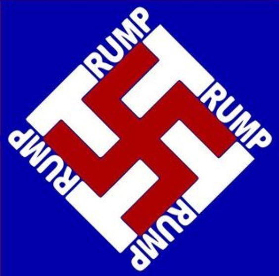 Donald Trump Vent Thread - Page 5 Trum1983