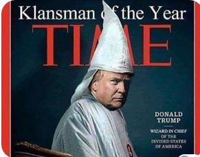 Donald Trump Vent Thread - Page 9 Trum2101