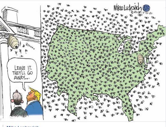 Donald Trump Vent Thread - Page 9 Trum2125