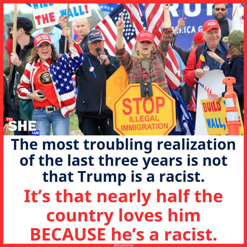Donald Trump Vent Thread - Page 4 Trump101