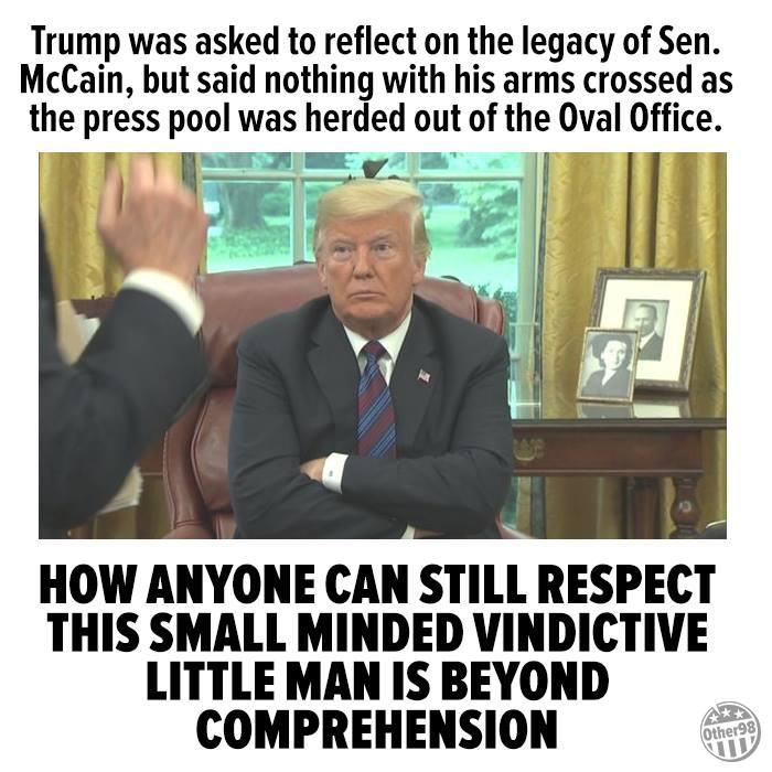 Donald Trump Vent Thread - Page 17 Trump102