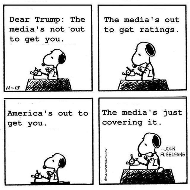Donald Trump Vent Thread - Page 17 Trump104