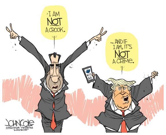 Donald Trump Vent Thread - Page 17 Trump107