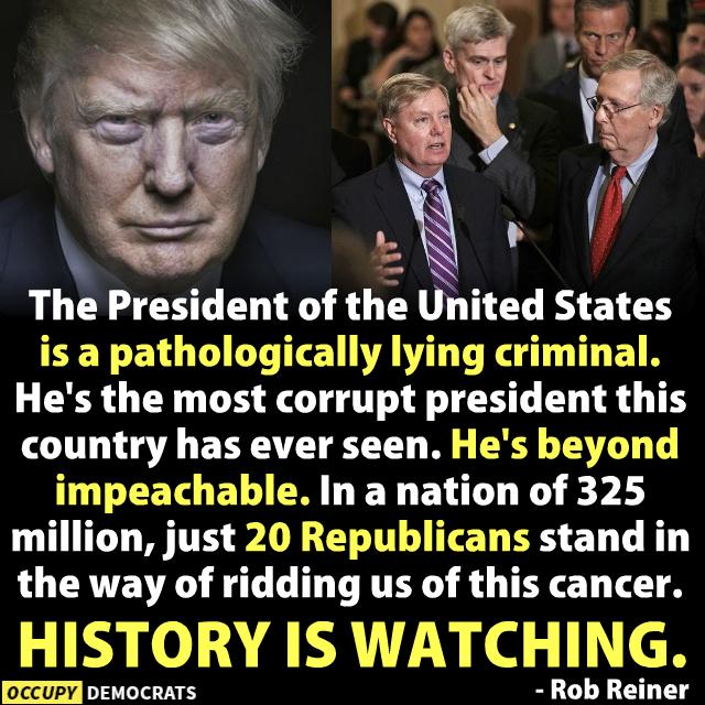 US Republican Congress Lunacy Rant Thread - Page 8 Trump120