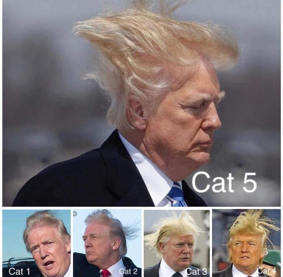 Donald Trump Vent Thread - Page 19 Trump134