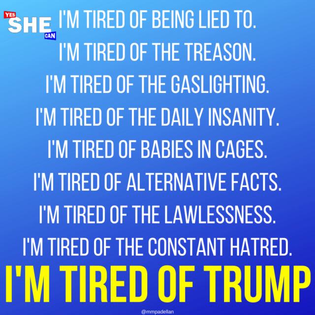 Donald Trump Vent Thread - Page 20 Trump137