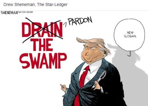 Donald Trump Vent Thread - Page 13 Trump162