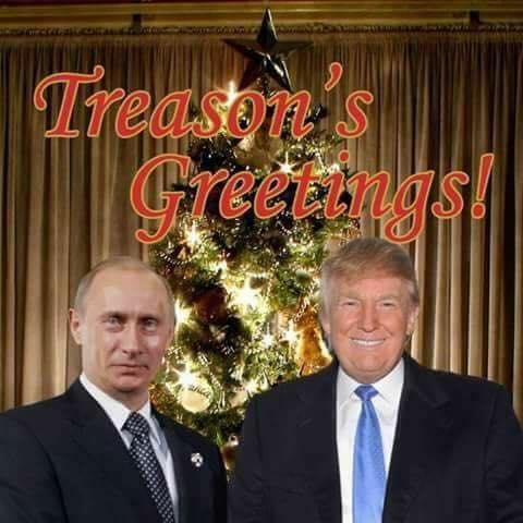 Donald Trump Vent Thread - Page 3 Trump222