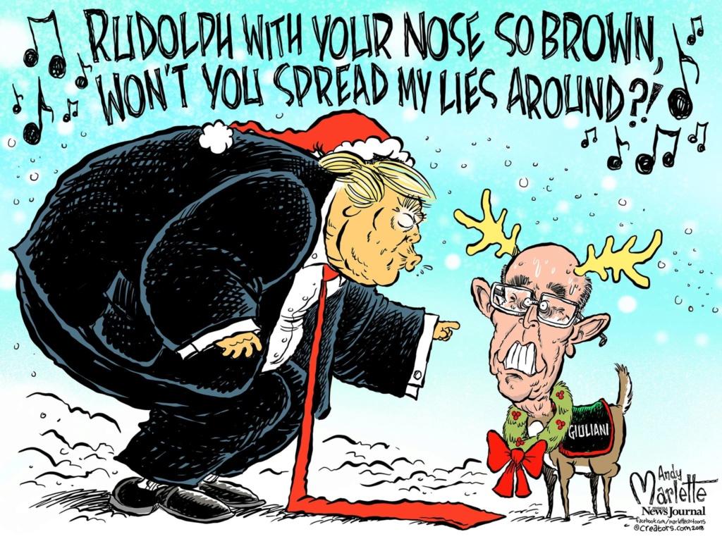 Donald Trump Vent Thread - Page 3 Trump248