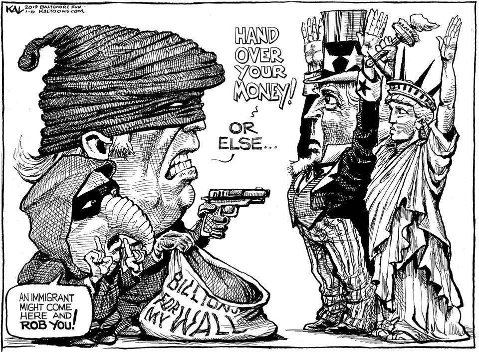 Donald Trump Vent Thread - Page 5 Trump290