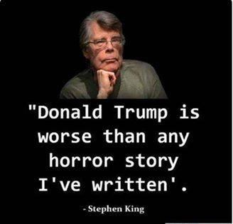 Donald Trump Vent Thread - Page 6 Trump307