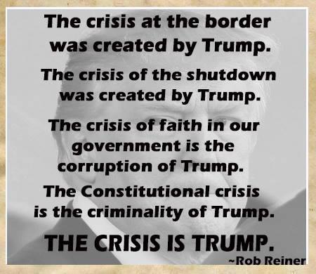 Donald Trump Vent Thread - Page 9 Trump365