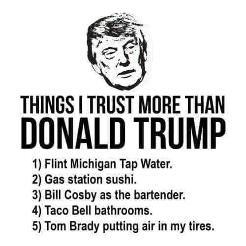 Donald Trump Vent Thread - Page 9 Trump391
